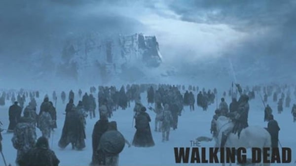 game-of-thrones-masup-serie-tv