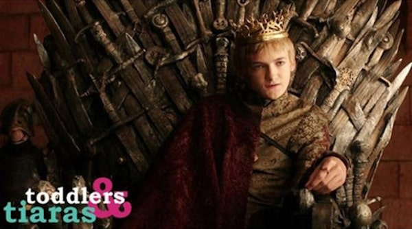 game-of-thrones-masup-serie-tv3