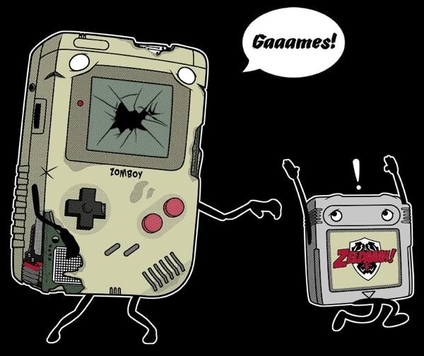gameboy-zombie