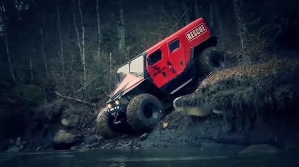 ghe-o-motors-rescue-hummer-rumeno