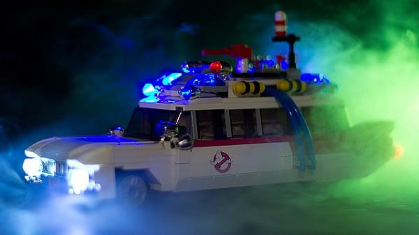ghostbusters-ecto-1