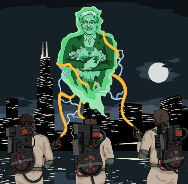 ghostbusters-egon-rip