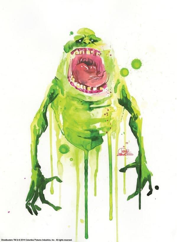 ghostbusters-galleria-d'arte-2