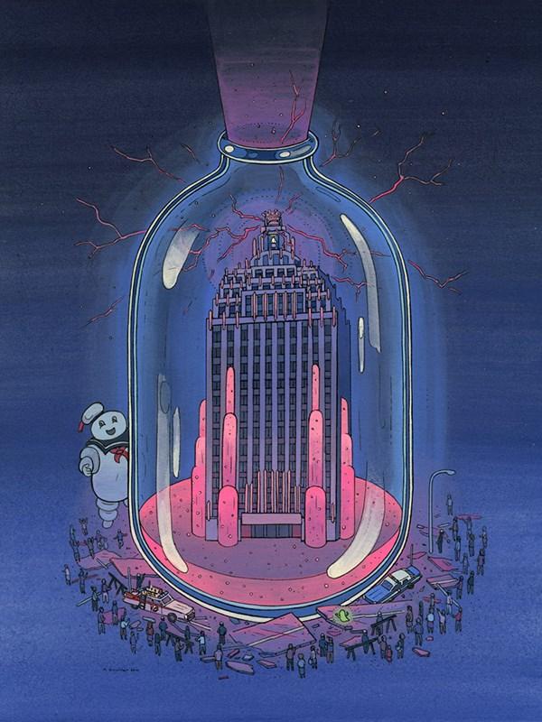 ghostbusters-galleria-d'arte-3