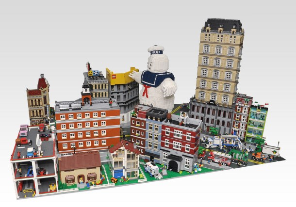 ghostbusters-lego-diorama-2