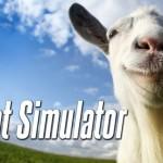 Giochi di un certo livello – Goat Simulator