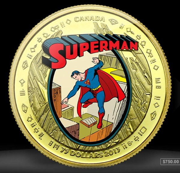 gold-superman-coin