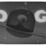 Google ricorda l'incidente di Roswell