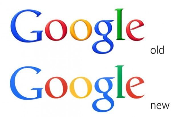 google-nuovo-logo (600 x 412)