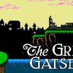 I videogame tratti da Il Grande Gatsby
