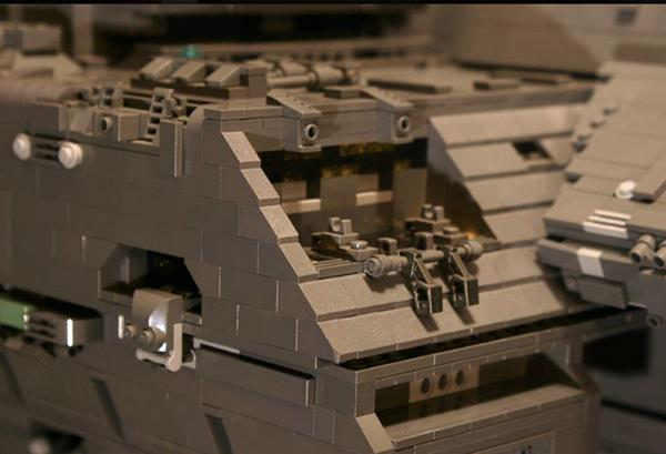halo-spaceship-lego-3