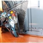 Xbox 360 Halo 4 Edition