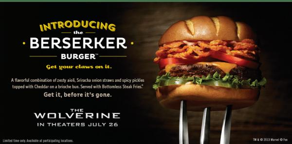 hamburger-wolverine-berserker