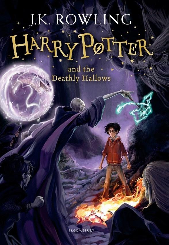 harry-potter-doni