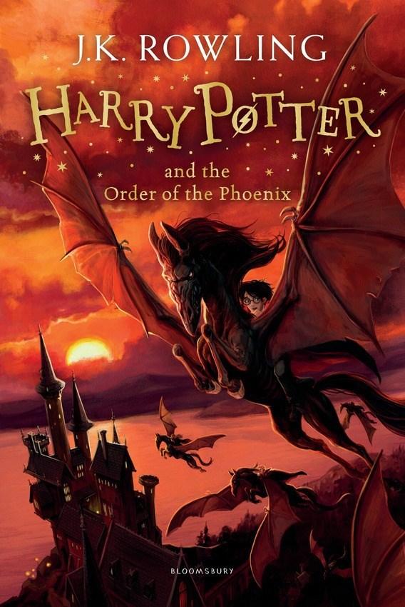 harry-potter-ordine