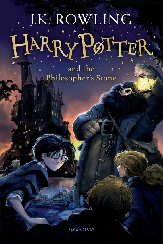 harry-potter-pietra