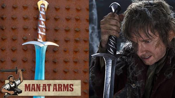 hobbit-man-at-arms