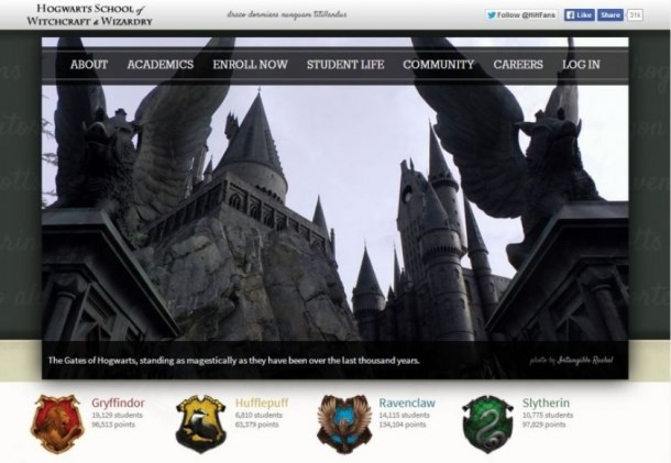 hogwarts_is_here (610 x 421)