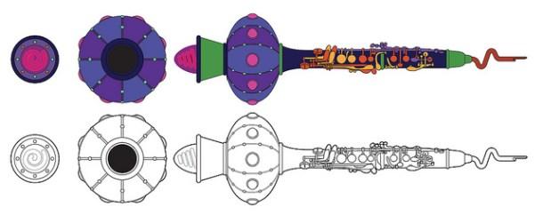 holophonor-futurama3 (610 x 242)