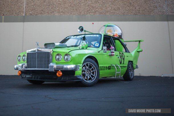 homer-car2 (610 x 407)
