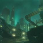 """Un'illusione ottica per creare un effetto """"BioShock"""""""