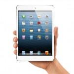 iPad mini, nuovo iPad Lte e nuovi Mac