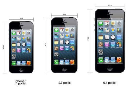 iphone-5-xl