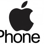 iPhone 5, le prime indiscrezioni