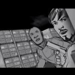 Alcune scene alternative per il finale di Iron Man 3