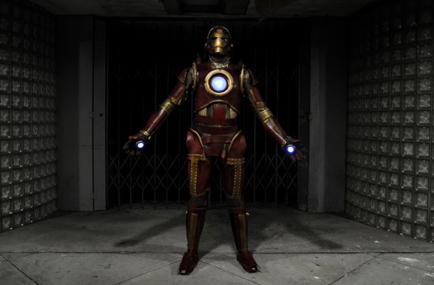 iron-man-steampunk2