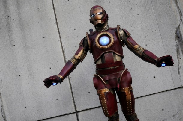 iron-man-steampunk3