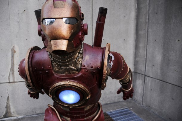 iron-man-steampunk4