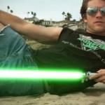 Jedi A-holes [Video]
