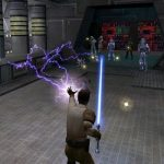 Rilasciati i codici sorgente di Jedi Outcast e Jedi Academy