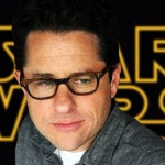Ufficiale: J.J Abrams dirigerà Star Wars VII