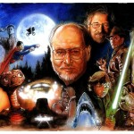 John Williams comporrà la colonna sonora dei nuovi Star Wars