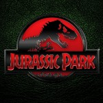 Ufficializzato Jurassic Park IV