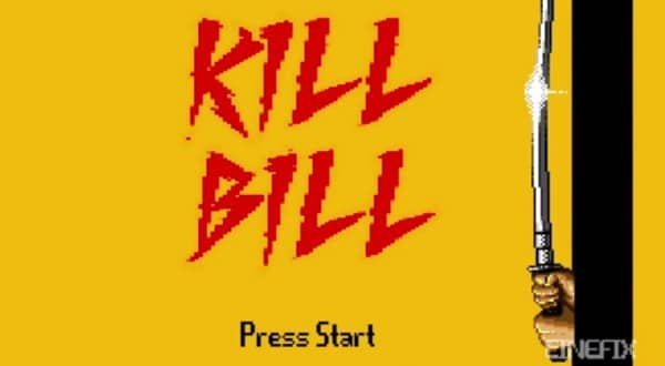 killbill-game