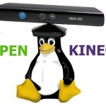 Microsoft fa diventare Kinect open source