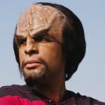 Bing aggiunge il Klingon tra le lingue del traduttore