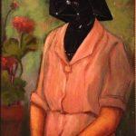 Lady Vader e Boba Casanova