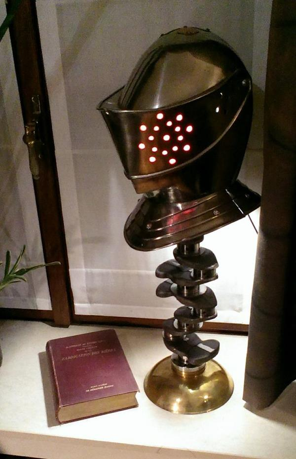 lampada-elmo