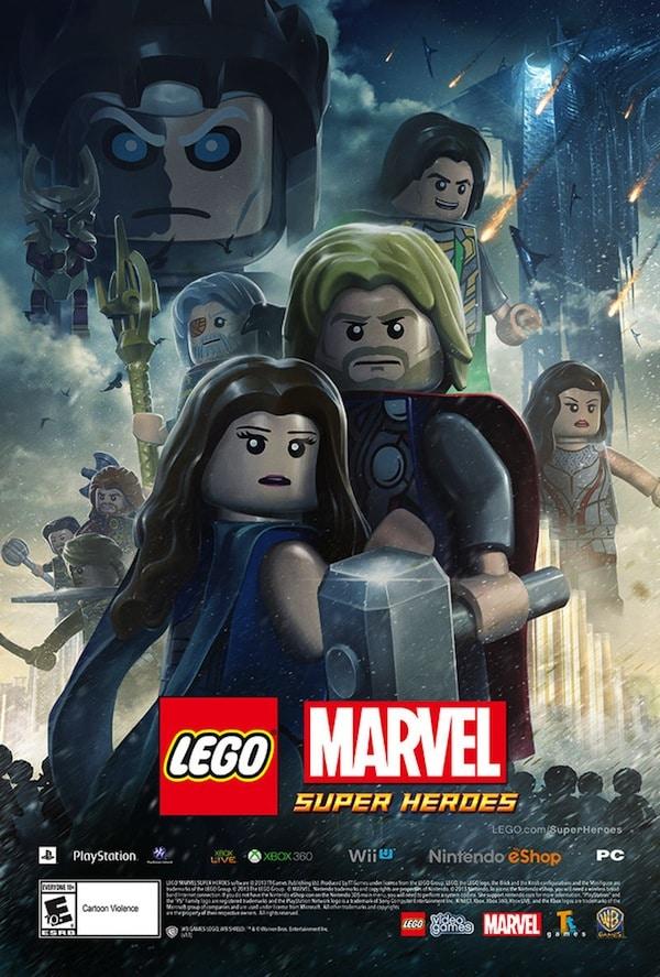 lego+marvel+thor