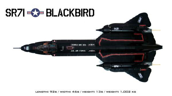 lego-blackbird-1