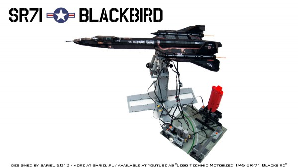 lego-blackbird-2