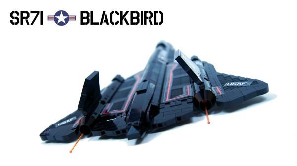 lego-blackbird-3