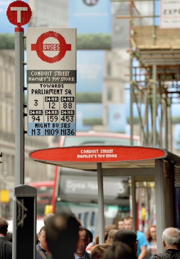 lego-bus-stop-1