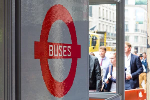 lego-bus-stop-2