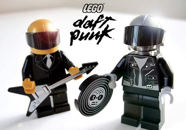 lego-daft-punk