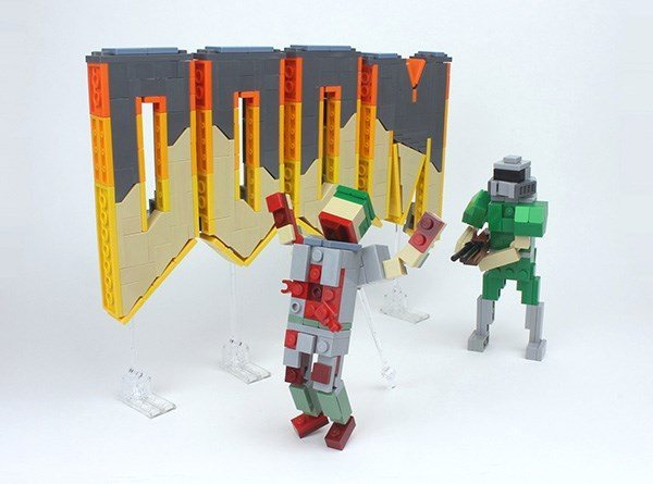 lego-doom-1